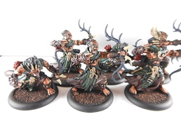 Tharn Blood Pack 1