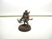 Inquisitor 1