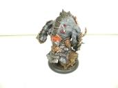 Skorne Bronzeback Titan 2