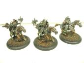 Steelhead Cavalry 1