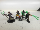 DnD Group 3.6.19